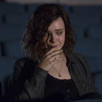 13 Reasons Why saison 2 : bientôt une fusillade au lycée ? Les indices qui confirment la théorie