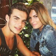 Julien Castaldi et Ludivine Birker séparés : c'est déjà fini pour le couple 💔