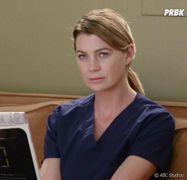 Grey's Anatomy saison 14 : un personnage va-t-il quitter la série pour le spin-off ?