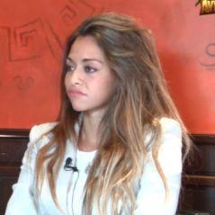 """Jessy (MELAA2) et Valentin : beaucoup de disputes sur le tournage """"J'en venais aux larmes"""""""