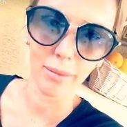 Amélie Neten exclue des Vacances des Anges 2 : au bord des larmes, elle se confie sur Snapchat