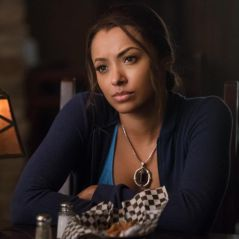 The Vampire Diaries : Bonnie de retour dans The Originals ? La réponse cash de Kat Graham