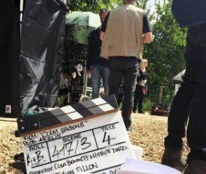 Clem saison 8 : c'est parti pour le tournage