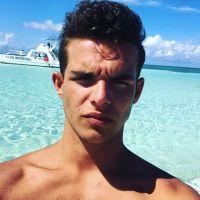 Julien Castaldi infidèle à Ludivine Birker ? Il répond aux rumeurs d'infidélité et balance