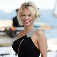 Pamela Anderson proche d'un ancien candidat de... Secret Story !
