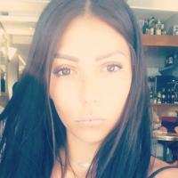Les Marseillais VS Le reste du monde : Sophia (Secret Story 10) au casting ?