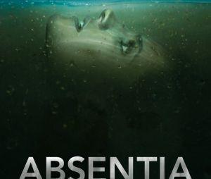 Absentia : on a vu la nouvelle série de Stana Katic