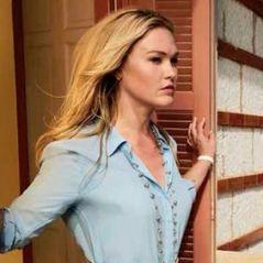Riviera : 3 bonnes raisons de regarder la nouvelle série avec Julia Stiles
