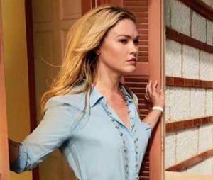 Riviera : 3 bonnes raisons de regarder la nouvelle série de Julia Stiles