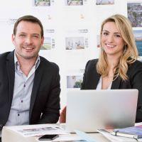 Stéphane Plaza : la nouvelle émission immobilière de NT1 va lui faire de la concurrence