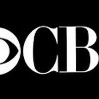 CBS ... Le programme complet de vos séries pour le mois de mai 2010
