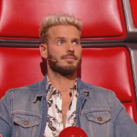 M. Pokora quitte The Voice : mise au point et raisons de son départ