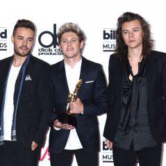 Harry Styles en deuil : les messages touchants de Liam Payne et Niall Horan