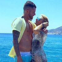 Emilie Nef Naf et Jérémy Ménez s'éclatent à Mykonos : leurs vacances sexy en photos et vidéos 🔥