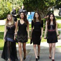 Pretty Little Liars saison 7 : un spin-off en préparation ? Tout ce que l'on sait