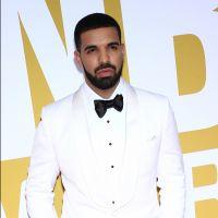 """""""Signs"""" : Drake dévoile un titre chill pour son prochain tube de l'été"""