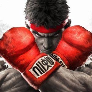 Street Fighter V : voici le documentaire (dans son intégralité) qui suit la vie des pro gamers