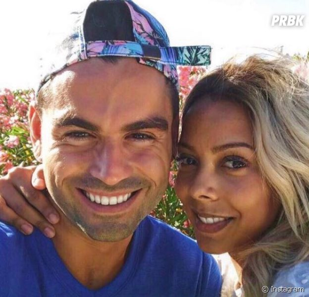 Ricardo et Nehuda violents avec leur bébé ? Fanny Rodrigues (Secret Story 10) balance une photo choc de leur fille avec un bleu !