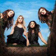 Pretty Little Liars saison 7 : les actrices prêtes pour une suite ? Elle répondent