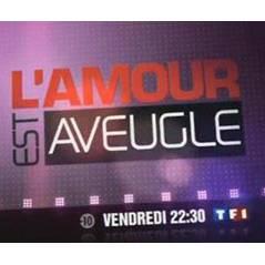 L'amour est aveugle sur TF1 ce soir ... vendredi 23 avril 2010 ... bande annonce