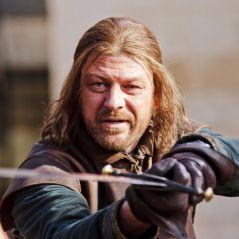 Game of Thrones saison 7 : la théorie affolante sur Ned Stark