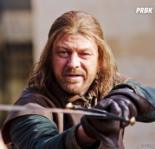 Game of Thrones saison 7 : une théorie affolante sur Ned Stark