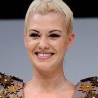 Danse avec les Stars 8 : Katrina Patchett dans le jury ? Son appel du pied