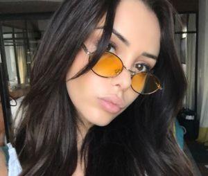 Nabilla Benattia : 300 000€ de salaire pour sa nouvelle émission ? Elle se confie