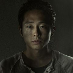 The Walking Dead : Glenn pas assez exploité ? Steven Yeun déçu par les scénaristes