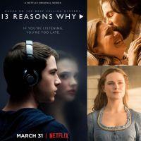 13 Reasons Why, This is Us... : 10 nouvelles séries US qu'il faut absolument avoir vu cette année