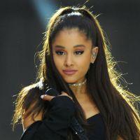 Ariana Grande : 2 mois et demi après le drame de Manchester, nouvelles menaces choc