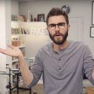 Cyprien : après Presque adultes, il dévoile une nouvelle série sur Youtube !