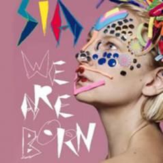 Sia ... son nouveau clip Clap Your Hands
