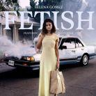 """""""Fetish"""" : Selena Gomez passe en mode séductrice avec son nouveau single"""