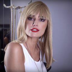 Valerian : Andy Raconte hilarante en héroïnes de cinéma pour te sauver de grosses galères