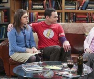 Young Sheldon saison 1 : la grand-mère de Sheldon (TBBT) débarque avec un nouveau visage
