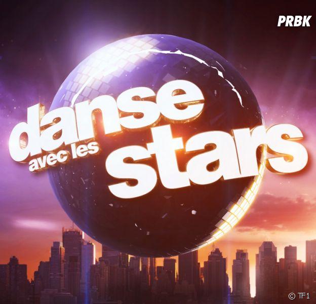 Danse avec les Stars 8 : tout ce que l'on sait déjà