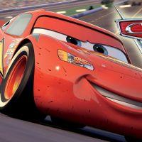 Concours Cars 3 : des tonnes de Goodies et des places de ciné à gagner