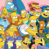 Les Simpson : un acteur de Game of Thrones au casting avec un rôle sexy