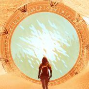 Stargate de retour : une nouvelle série en préparation