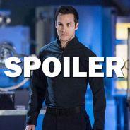 Supergirl saison 3 : Chris Wood de retour dans la suite ? On a la réponse