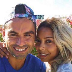 Nehuda en a-t-elle voulu à Ricardo Pinto après l'accident ? Elle répond
