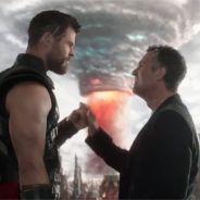 Thor Ragnarok, Avengers 3, Captain Marvel... les infos dévoilées au Comic Con 2017