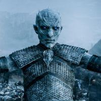 Game of Thrones saison 7 : une info capitale sur les marcheurs blancs dans le générique ?