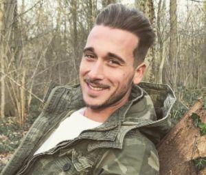 Julien Geloën (Secret Story 10) : comment a-t-il dépensé ses 100 000 euros ?