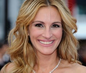 Julia Roberts immense fan de Paul Pogba
