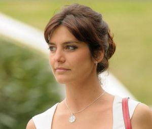 La Vengeance aux yeux clairs saison 2 : les premières infos de Laëtitia Milot