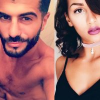 Thomas et Rania en couple ? Les candidats des Vacances des Anges 2 réagissent aux rumeurs