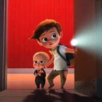 Baby Boss : l'aventure continue en DVD, Blu-Ray et VOD