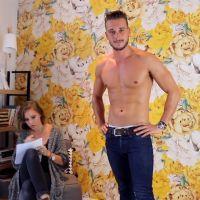 Julien Geloën (Secret Story 10) torse nu pour être adopté par Emy LTR